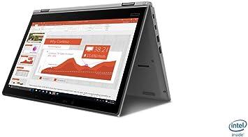 Amazon.com: Lenovo 13.3