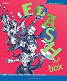 Flash Out of the Box, Robert Hoekman Jr., 0596006918