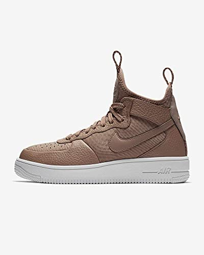new product 72149 42d98 Nike W Air Force 1 Ultraforce Mid Womens 864025-203 Size 12