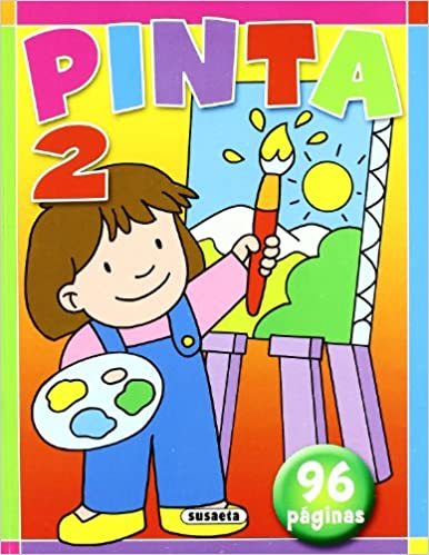 Descargar Torrent La Libreria Pinta 2 - 2 Titulos Epub Libres Gratis