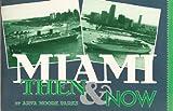 Miami, Arva M. Parks, 0962940216