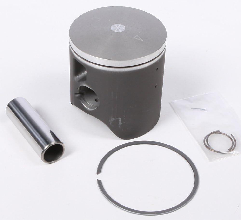Pro-X Standard Bore Max 89% OFF 53.97mm Piston Suzuki Rm125 01.3214. Kit For Super-cheap