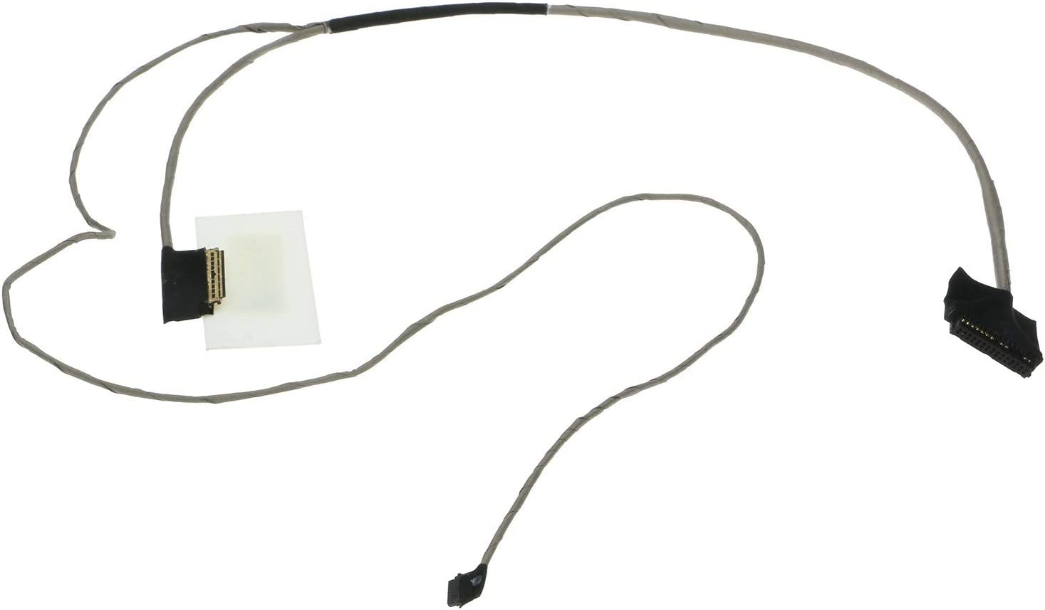 New LCD EDP Screen BIWP5 Cable for Lenovo TIANYI 310-15ISK 310-15IKB DC02002EZ00