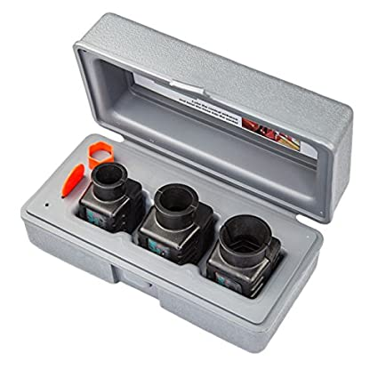 .com: koul tools 468 small hose & fitting assembly kit: automotive