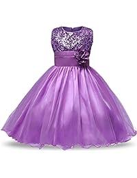 Amazon.com: Purple - Dresses / Clothing: Clothing, Shoes & Jewelry