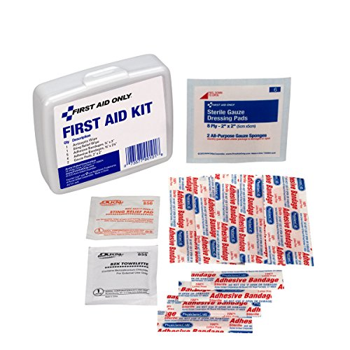 PhysiciansCare First Aid Only Kit product image