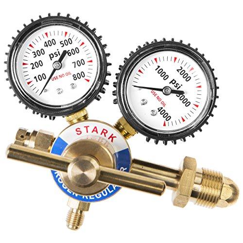 Bestselling Gas Welding Gas Regulators