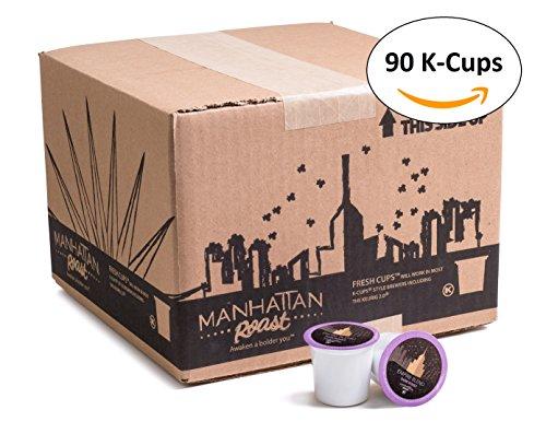 k cup bulk - 3