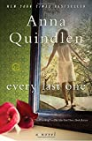 Every Last One: A Novel (Random House Reader's Circle)