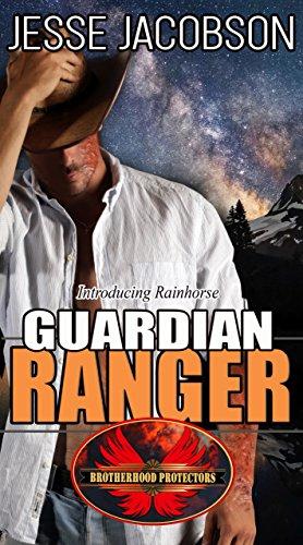 (Guardian Ranger: Brotherhood Protectors World)