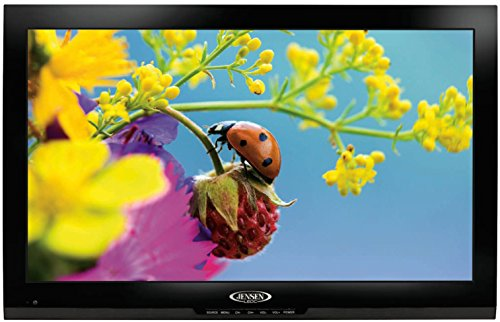 jensen-je1512led-hd-ready-15-inch-led-tv-with-integrated-hdtv-atsc-tuner-12v-dc-specially-built-for-