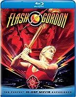 Flash Gordon [Blu-ray] by Universal Studios