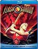 Sam J. Jones (Actor), Timothy Dalton (Actor), Mike Hodges (Director)|Rated:PG (Parental Guidance Suggested)|Format: Blu-ray(798)Buy new: $9.99$7.8834 used & newfrom$3.88