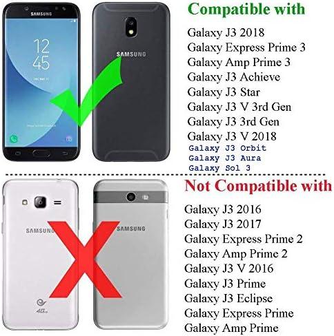 Samsung galaxy on5 anime case _image4