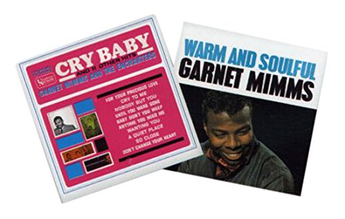 cry-baby-warm-and-soulful-garnet-mimms