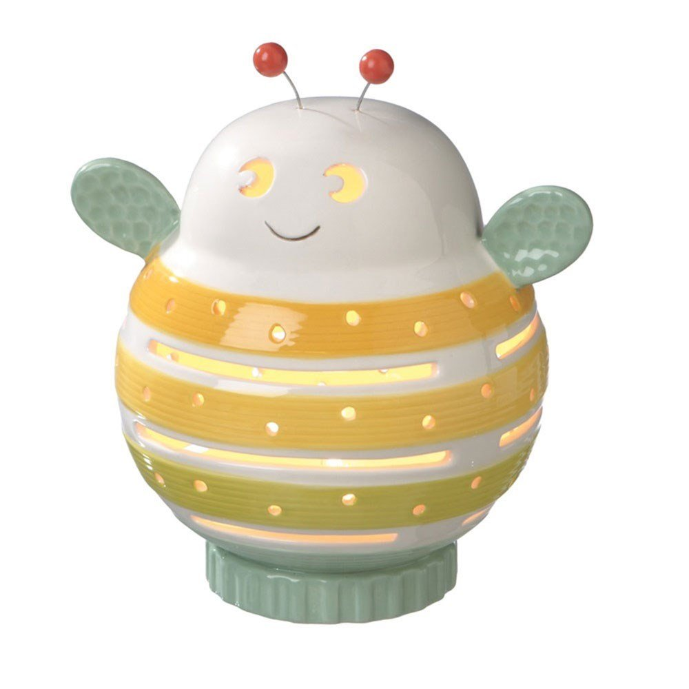Wittlebee Night Light