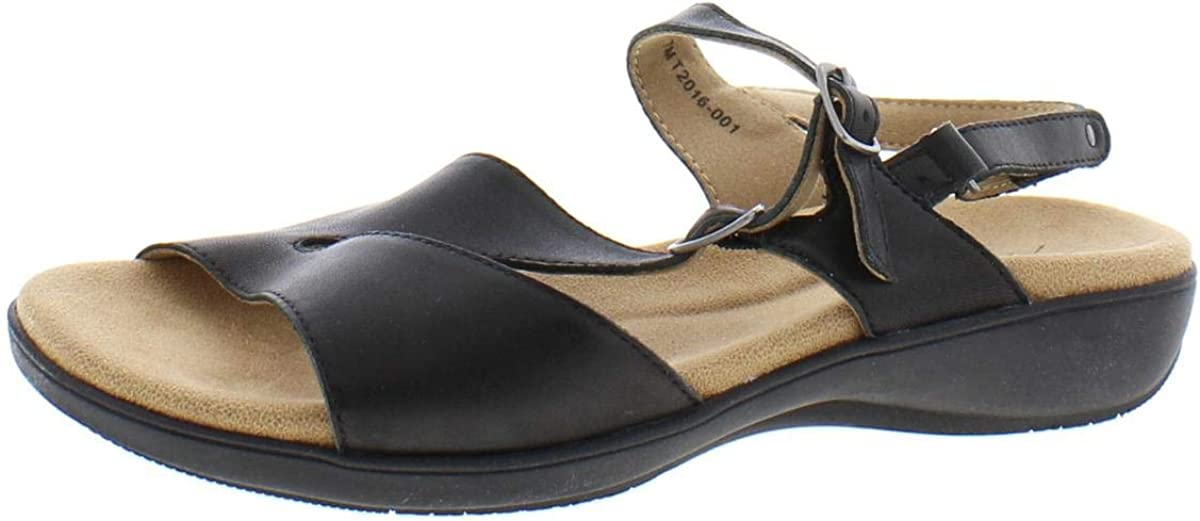 Trotters Riva Sandal Women's A surprise price Limited time trial price is realized