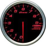 Defi Automotive Performance Tachometers