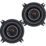 JBL GX402 2-Way GX Series Coaxial Car Loudspeaker, 4