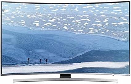 Samsung UE55KU6640UXZF 55