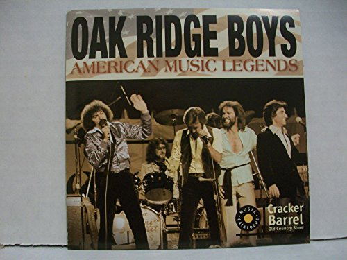 oak-ridge-boys-american-music-legends