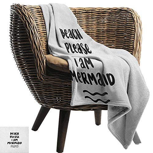 (ZSUO Warm Blanket 35