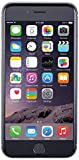 Apple iPhone 6 Factory Unlocked Cellphone, 128GB, Space Gray