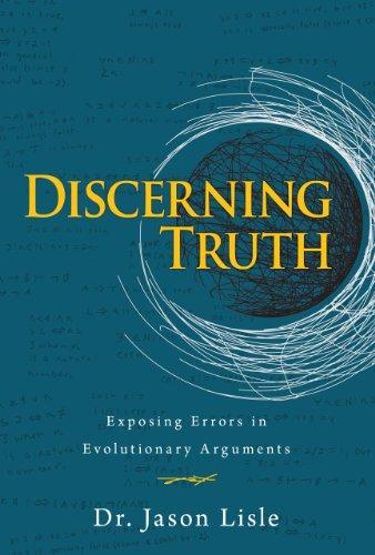 Discerning Truth