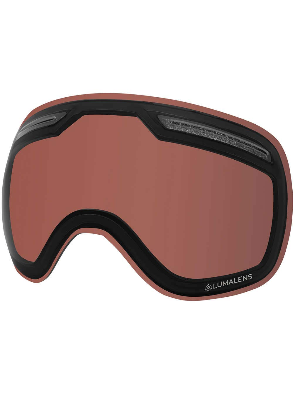 bfe65d86c87e Amazon.com  Dragon X1 Replacement Lens X1   Dark Smoke 20% VLT  Sports    Outdoors