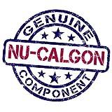 GPS by Nu-Calgon iWave-R # 4900-20 IAQ ION