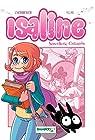 Isaline, tome 1 : Sorcellerie culinaire (manga) par L'Hermenier