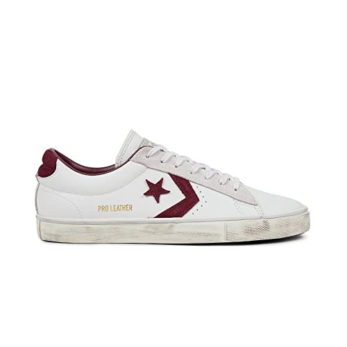 converse all star de piel