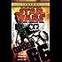 Order 66: Star Wars Legends (Republic Commando): A Republic Commando Novel (Star Wars: Republic Commando Book 4)