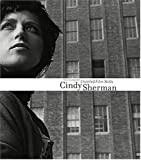 Cindy Sherman: The Complete Untitled Film Stills by Peter Galassi front cover