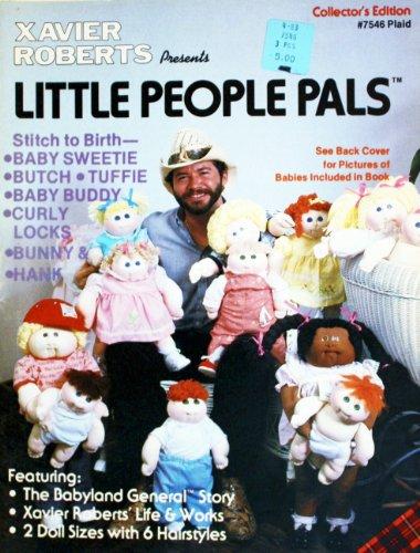 (Little People Pals)