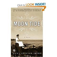 Moon Tide: A Novel