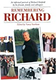 Remembering Richard, , 0887802370