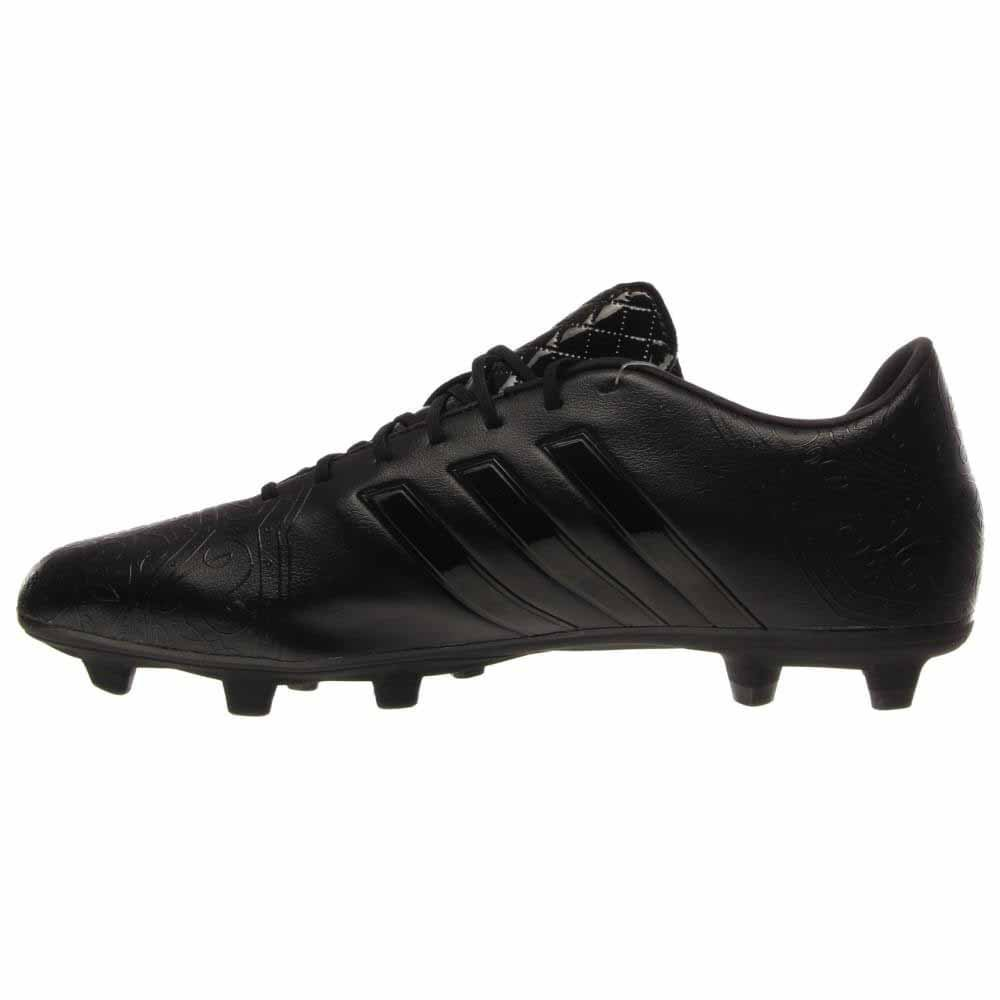 more photos ba03d 711c5 Amazon.com  adidas 11Pro Knight Pack TRX FG Soccer Shoes (Size 7.5)  Sports    Outdoors