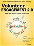 Volunteer Engagement 2.0 1st Edition