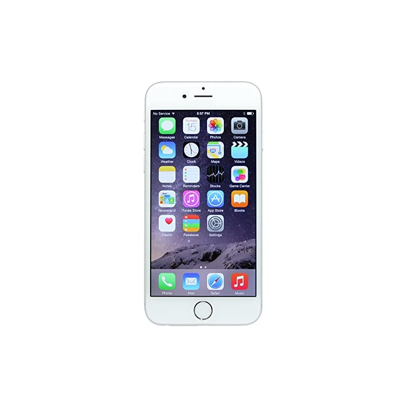 apple-iphone-6-plus-gsm-unlocked-8