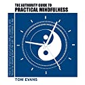 The Authority Guide to Practical Mindfulness: How to Improve Your Productivity, Creativity and Focus by Slowing Down for Just 10 Minutes a Day Audiobook by Tom Evans Narrated by Tom Evans