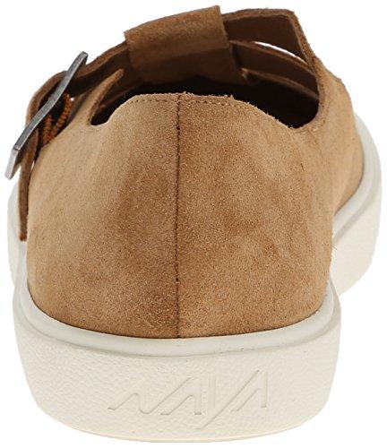 Tan Naya Sneaker Women's Fashion Juniper HRwqrIx6nR