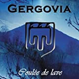 Coulee De Lave by Gergovia