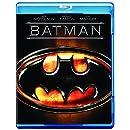 Batman (BD) [Blu-ray]