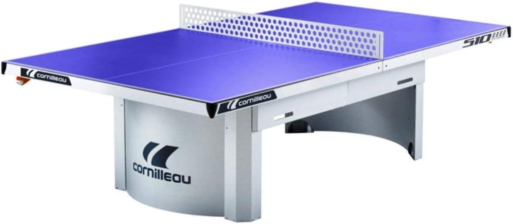 Cornilleau - Pro 510M Outdoor Table