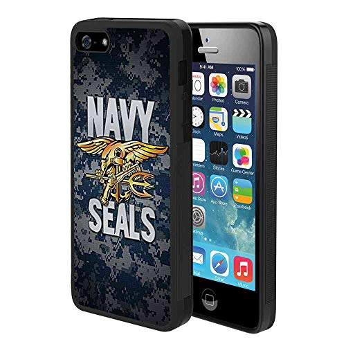 navy seal iphone 5 case - 6
