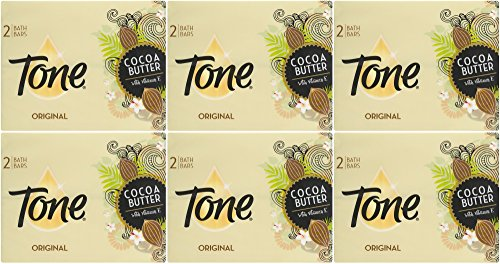 tone-bath-bars-cocoa-butter-original-32-oz-2-count-pack-of-6-12-bars-total