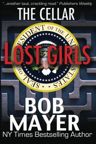 Download Lost Girls (The Cellar) (Volume 2) ebook