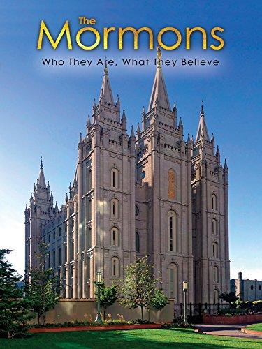(Mormons )