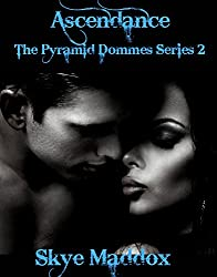 Ascendance: The Pyramid Dommes Series 2